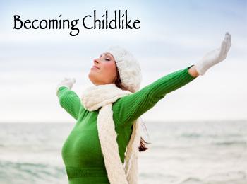 becoming_childlike_pjr