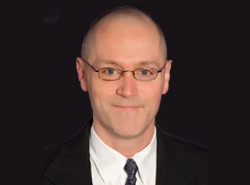 Dr Mark Dennis