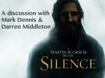 PJR_Silence_movie_discussion