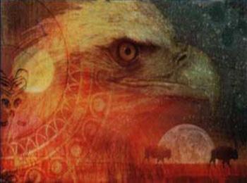 pjr_native_american_spirituality