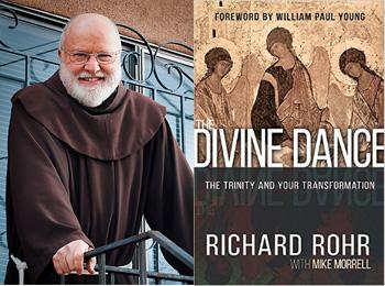 richard_rohr_divine_trinity