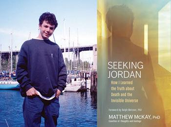 Seeking-jordan