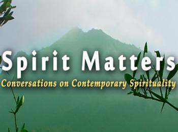 Spirit-matters_interview