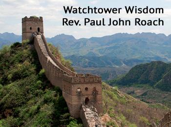 Watchtower_Wisdom_PJR